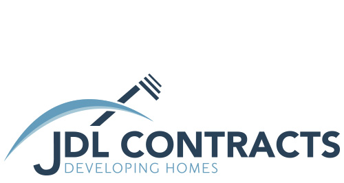 JDL Contracts - Developing Homes